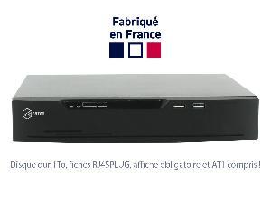 HD504PAP