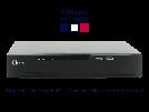 HD504PAP.png