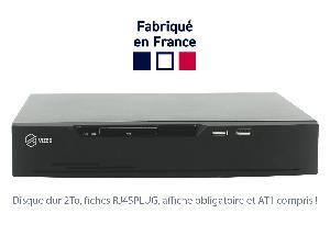 HD508PAP