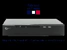 HD508PAP.png