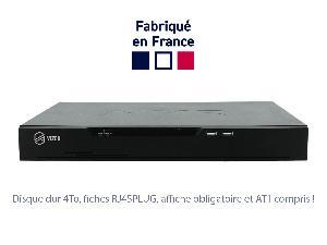 HD516PAP