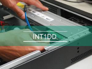 INT1DD